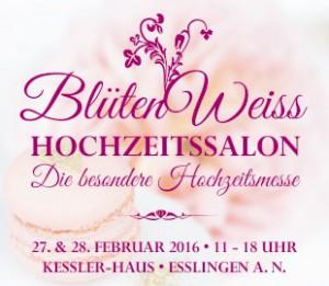 Banner_Bluetenweiss2016_friedatheres_310x270pxl
