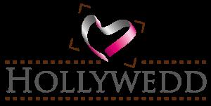 Hollywedd-Logo