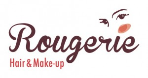 Rougerie-Logo_300dpi_RZ