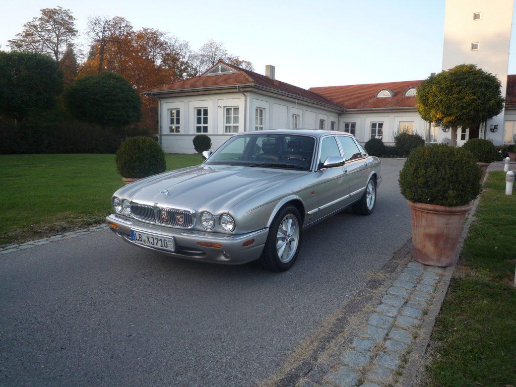 Oldtimer mieten Hochzeit Stuttgart